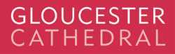 glos cath logo 2
