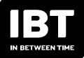 2012-02-07 IBT Logo Small Caps 1
