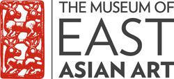 MEAA logo FINAL